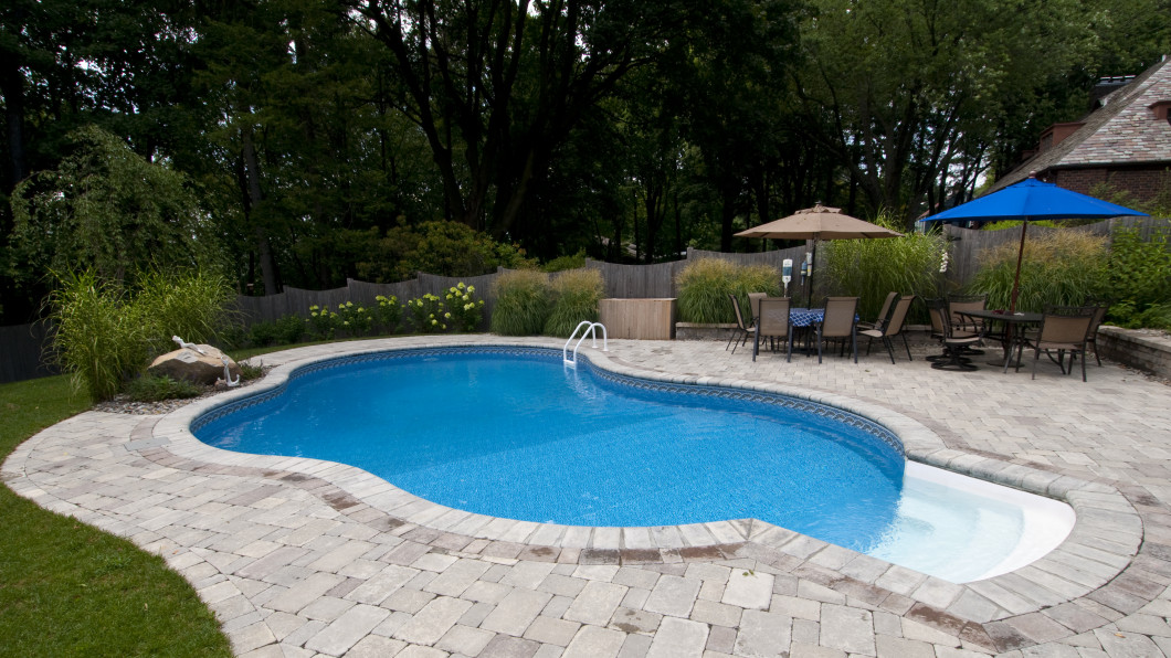 """I have been a customer of Hat City Pools for about 10 years. They are very knowledgeable and they give me great advice on the proper way to care for the pool and hot tub during both the summer and winter seasons. Being a customer of Hat City Pools takes out the guess work of how to keep my pool and hot tub working at peak performance.""<br/><br/><br/>GERARD MOORE, DANBURY, CT"