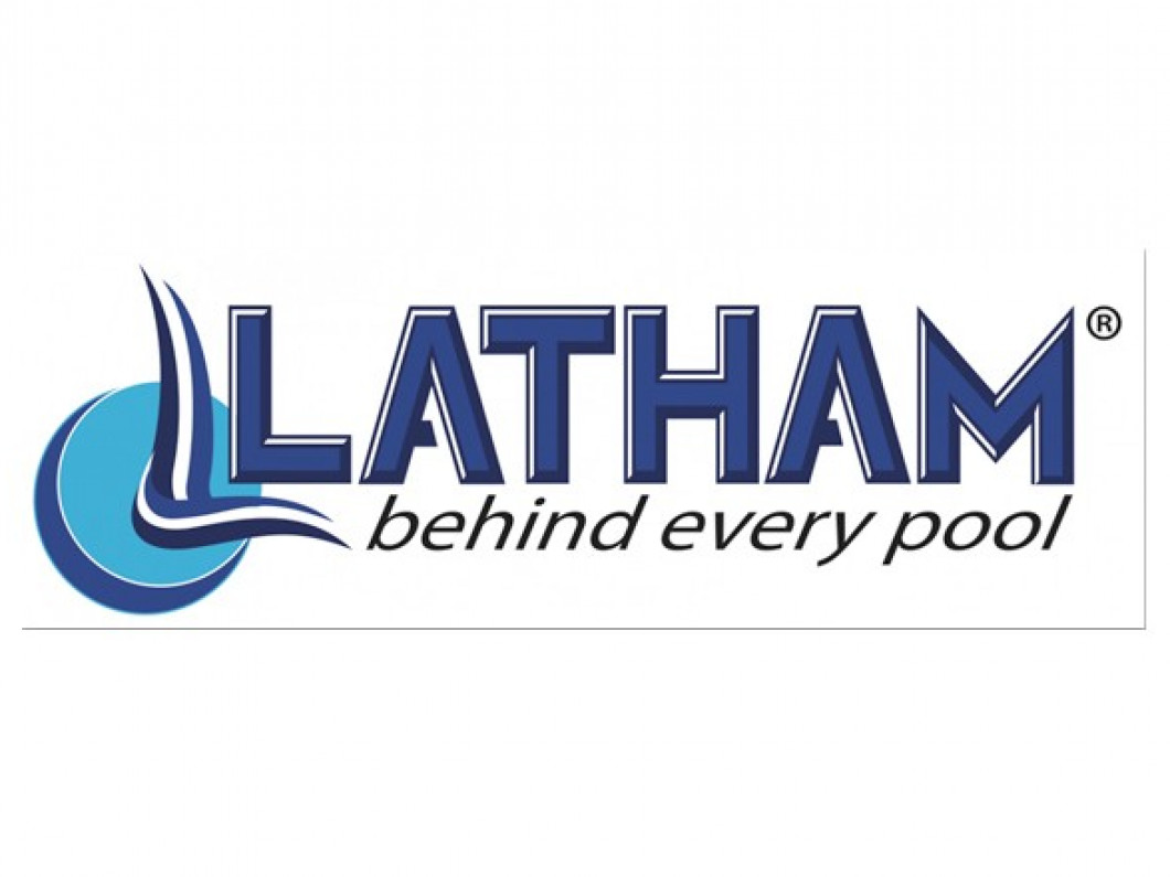 Latham Liners